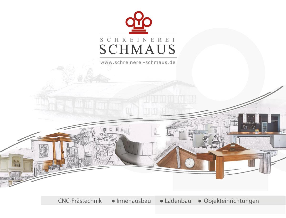p_Schmaus_V02