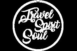Travelspiritsoul