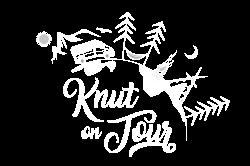 knut-w