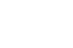 munayki-w