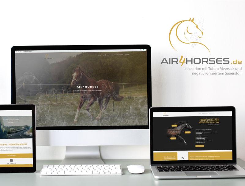 air4horses